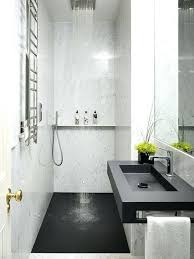 Grey Modern Bathroom Small Ensuite Bathroom Renovation Ideas Best Bathrooms Ideas On