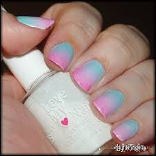 199 best easy nail art designs images on pinterest make up easy
