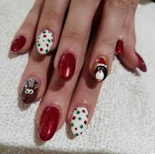 century nails home facebook
