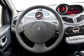 renault twingo 2015 interior renault twingo review autoevolution