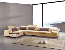 Sectional Sofa Pieces Contemporary 3 Pieces Sectional Sofa Fabric Sectional Sofas