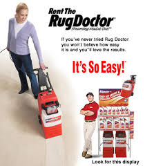 buy rug doctor uk roselawnlutheran