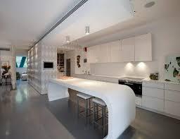 Modern Kitchen For Small Spaces Modern Kitchen Bars For Small Spaces Kitchen Bars For Small