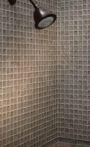 15 best artistic tile images on pinterest artistic tile