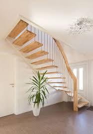 dolle treppe treppe nach maß dolle bilbao qualität eleganz in holz