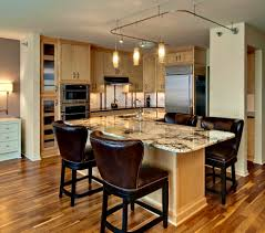 Kitchen Island Canada Furniture Terrific Ideal Kitchen Island Stool Ideas Stools For