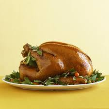 thanksgiving things what to know when cooking a turkey thanksgiving tips instyle com