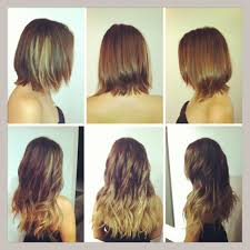 individual extensions www hairextensionsbymichelle individual extensions
