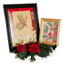 bulk christmas bags bulk christmas craft idea framed gift bags at dollartree