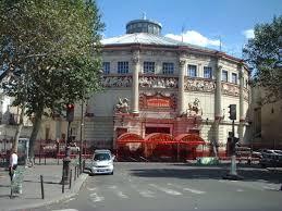 11th arrondissement of paris wikipedia
