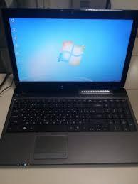 Meme Laptop - create meme laptop laptop laptop pictures meme arsenal com