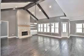 light grey hardwood floors wood floors
