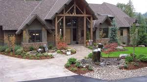 landscaping portland oregon terra sol landscaping residential landscaping