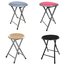 pro kitchens design preferential buffer pedestal base added by silver steel kitchen