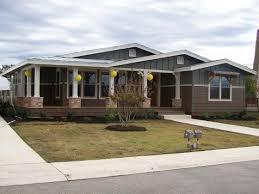 clayton triple wide mobile homes free triple wide mobile home floor plans 36533 cavareno home