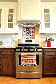 kitchen in spanish spanish tile kitchen tile kitchen full size of small tile kitchen