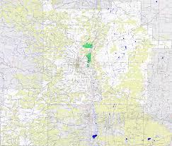 Nm Map Bridgehunter Com Chaves County New Mexico