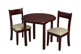 Toddler Table Chair Dining Set Give Your Kids The Right Table Training With Kidkraft