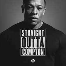 Movie Meme Generator - to help promote the new movie straight outta compton dr dre