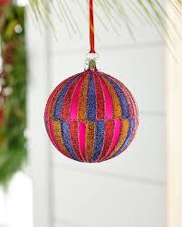 christborn wegner playful brights collection matte pink stripe