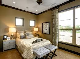 Guest Bedroom Ideas Guest Room Essentials Trilogy Life Blog Active Lifestyle