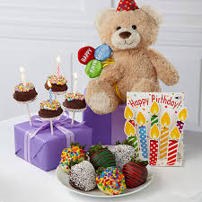balloons and chocolate delivery teddy balloon delivery send birthday balloons bears by ftd