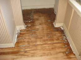 Wood Floor Refinishing Without Sanding Sanding And Staining Wood Floors Cost Meze For