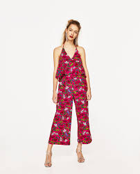 what i want now floral prints u2014