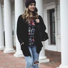 transitioning to minimalism minimalistic wardrobe how 2 wear it