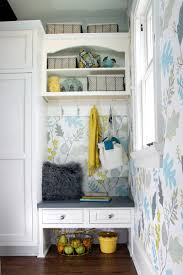 5 tips for mudroom organization entryway cabinetry and hall tree