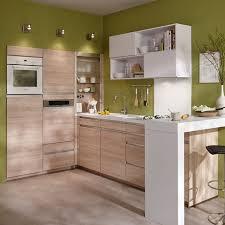 cuisine irina conforama cuisine bruges great cuisine conforama prix cuisine a