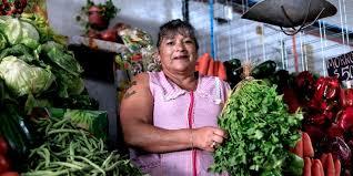 consulta sisoy beneficiaria bono mujer trabajadora 2016 programa mujeres jefas de hogar 2018 sepa cómo postular al