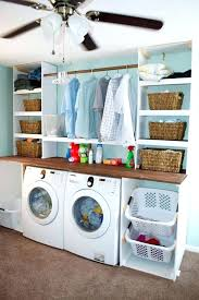 Laundry Room Storage Ideas Pinterest Pinterest Laundry Room Storage Best Storage Room Ideas Ideas On