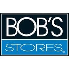 bob s stores 39 photos 11 reviews s clothing randolph