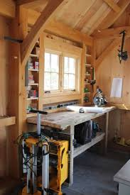 Ideal Woodworking Workbench Height by How To Build A Workbench A Concord Carpenter