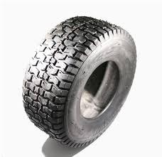 chambre a air tracteur tondeuse pneumatiques tracteur tondeuse autoportée pro motoculture