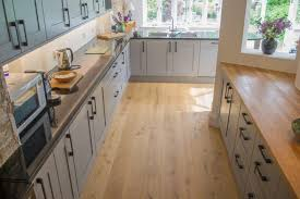 remarkable cork flooring in kitchen pros and cons best decoration
