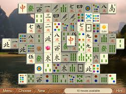 games taipei mahjongg solitaire game for iphone ad ipad