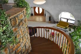 dome home interior design luxury monolithic dome home monolithic dome institute