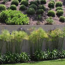 90 retaining wall design ideas for creative landscaping