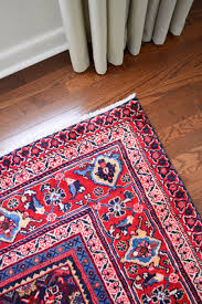 How To Clean Polypropylene Rugs How We Shop For Rugs What To Look For How To Save Money