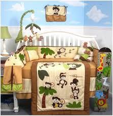 nursery cot bedding sets bedroom baby bedding sets neutral uk baby bedroom sets furniture