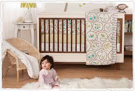 Boy Owl Crib Bedding Sets Owl Themed Nursery Bedding Thenurseries
