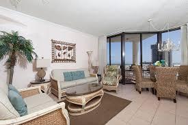 saida towers condominiums south padre island condos for rent texas