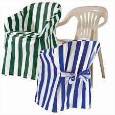 plastic chair covers plastic patio chair covers attractive designs melissal gill