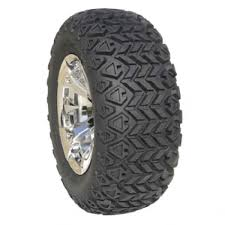 12 inch tires for golf carts buggiesunlimited com