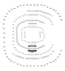 atlanta falcons vs dallas cowboys tickets november 12 at