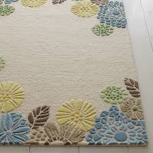 my favorite finds floral rugs u2013 down time