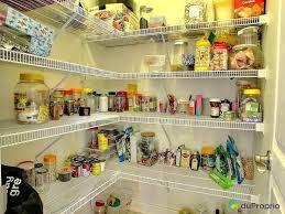 garde manger cuisine garde manger maison a vendre st hubert longueuil province large 3015674 jpg