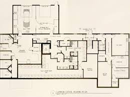 Police Station Floor Plan Building Committee Sees Floor Plans Seeks Costs For New Ledyard